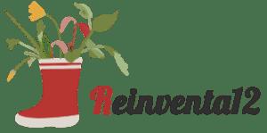 Logo Reinventa12 20201
