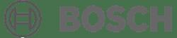logo Bosch GRIS 1