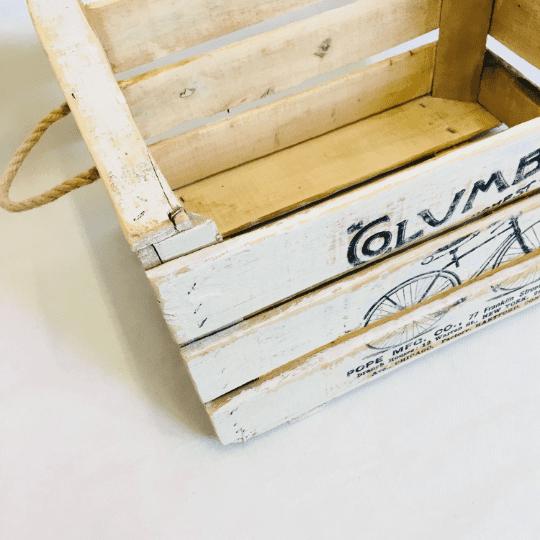 Reinventa12_caja de madera Columbias