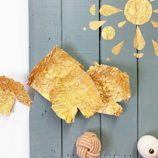 Reinventa12_colgador madera gold mandala