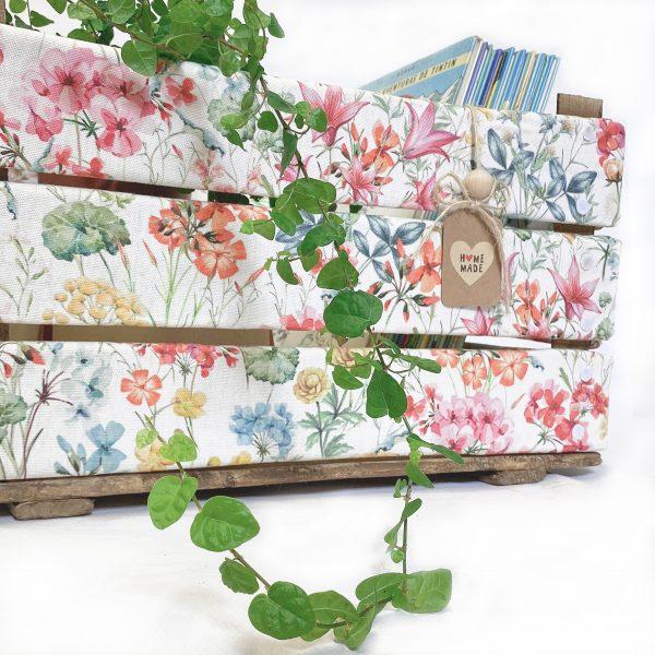 REinventa12 caja modelo rincon floral lateral 1