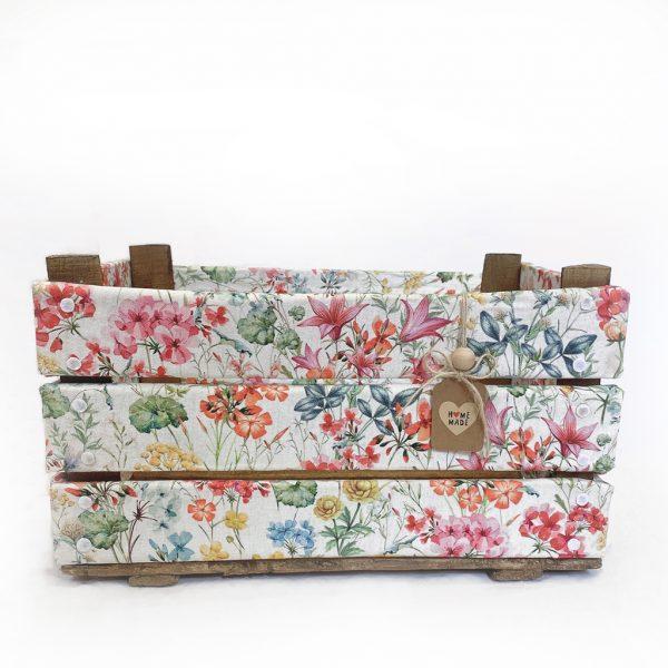 REinventa12 caja modelo rincon floral 1